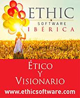 ethicsoftware.com