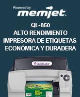 memjet.com